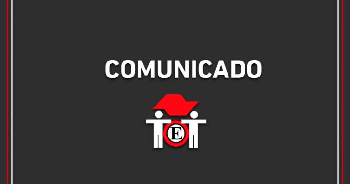 Convenção Coletiva de Trabalho 2020 a 2021