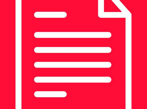 Acordo Coletivo 2018/2020