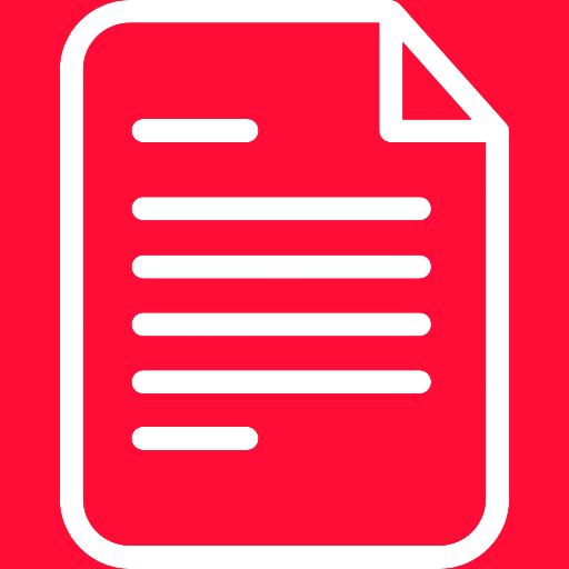 Acordo Coletivo 2012/2014