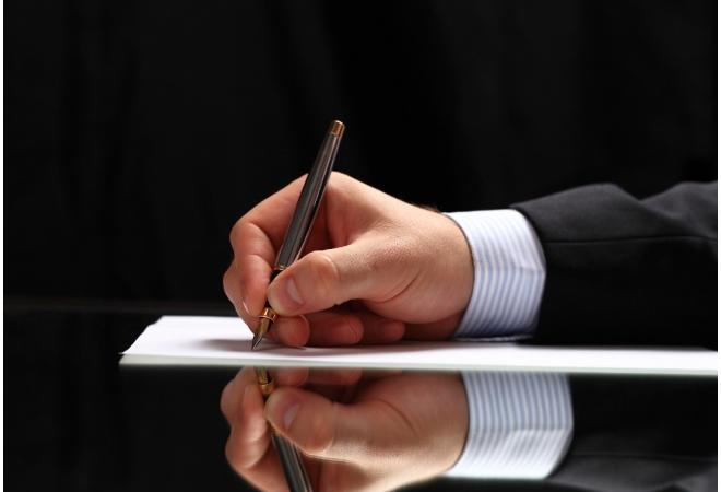 SEEG e SindePark: Negociação fechada